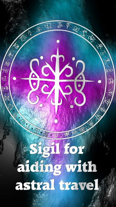 best 25 protection sigils ideas on wiccan protection symbols sigils for protection
