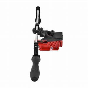 Grinding Guide Lawn Mower Accessories Durable Professional