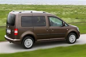 Volkswagen Caddy Confortline : volkswagen caddy combi 1 2 tsi 105 pk comfortline 2010 parts specs ~ Gottalentnigeria.com Avis de Voitures