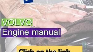 Mazda Demio 2003 Manual Download