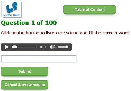 english worksheets study material interactive quizzes