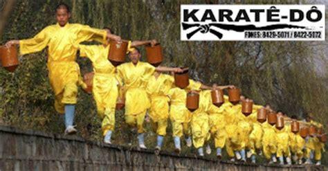 Te Ashi Do, Karate Do, Kung Fu y KobuDo. Por Arno Éder ...