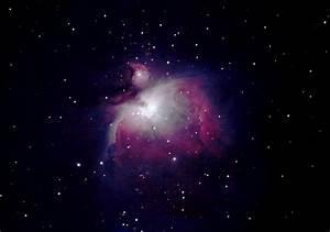 Astro Gallery | The SunMoonStars ObservatoryThe ...