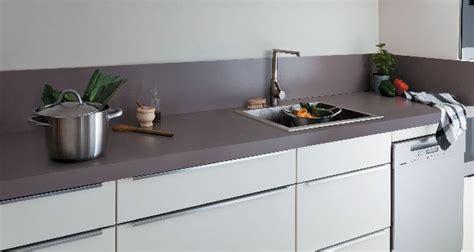 peinture pour faience de cuisine peinture multi supports pour repeindre sa cuisine