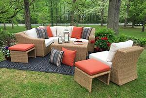 Sectional patio furniture clearance jacshootblog furnitures for Patio furniture covers on clearance