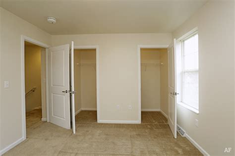 2 Bedroom Apartments Pittsburgh Pa by Fairfield Apartments Pittsburgh Pa Apartment Finder