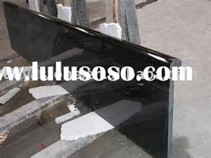 granite countertop prices granite countertop prices