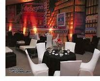 lounge themed party images   party themes