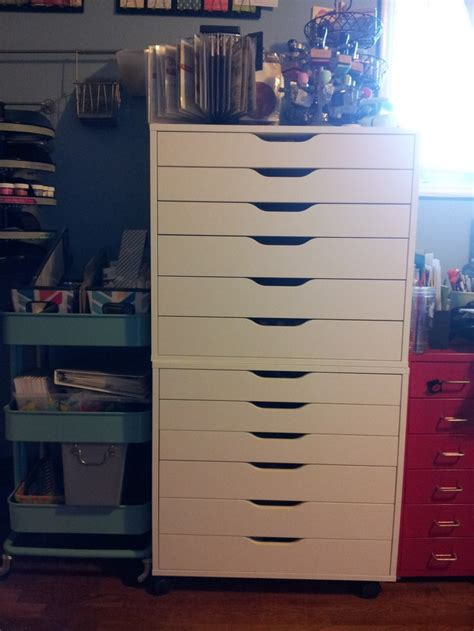 images  organization units shelves cabinets