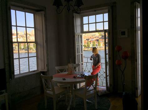lisbonne chambre chez l habitant un weekend à porto portugal city guide chérie