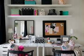 Diy Decorating Ideas For Rooms by Teens Room Wonderful Bedroom Decorating Ideas For Teens Diy Teen Room Decor