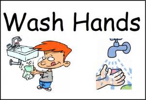 printable washing hand bathroom signs trials ireland