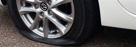 Tyre Puncture Repair Whangarei Tyrepower