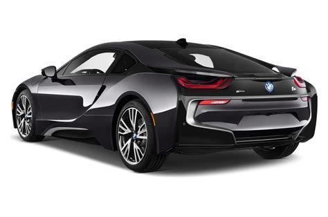 bmw i8 2015 bmw i8 reviews and rating motor trend