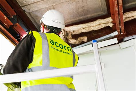 importance  asbestos removal  building work