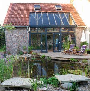 Der Garten Ohne Gärtner by Garten Ohne G 228 Rtner Das Prinzip Permakultur Quot Ndr