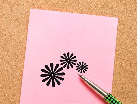 How To Make Different Types Of Greeting Cards 12 Steps