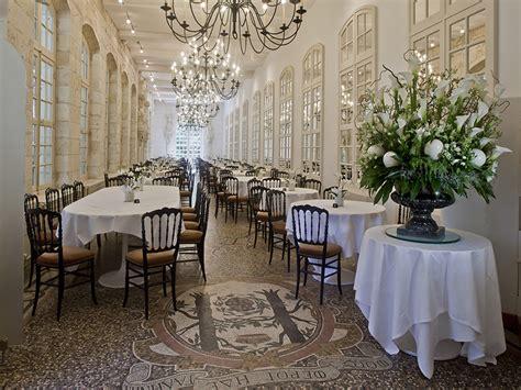 louise cuisine château de chenonceau châteaux et autres visites