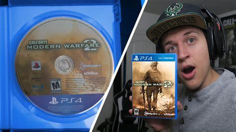 modern warfare  remastered playstation  xbox