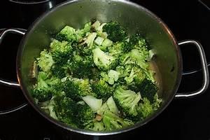 Ei Kochzeit Berechnen : brokkoli rezepte gem se ~ Themetempest.com Abrechnung