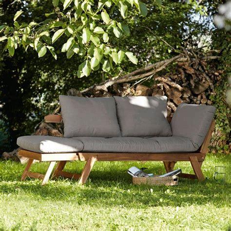 sur le canapé ou dans le canapé les 25 meilleures idées concernant canapé inclinable sur