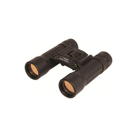 pocket bird binoculars 12x25 army navy stores uk