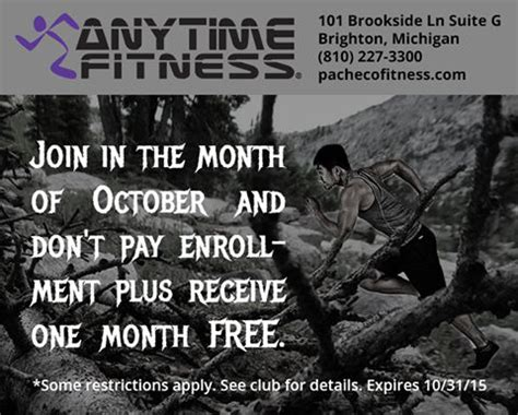 340 Best Anytime Fitness Brighton Images On Pinterest. Rimowa Limbo Business Trolley. Heating Supply San Carlos The Hammer Attorney. Critical Risk Management Open An Account Bank. Online Game Sites Not Blocked By Schools. Business Schools In Pittsburgh Pa. Consolidate Private And Federal Student Loans. Administrative Job Description Sample. Home Improvement Contractors Maryland