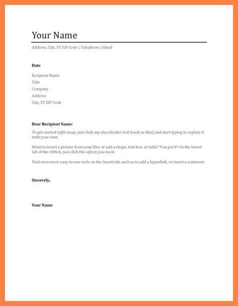 resume letterhead templates company letterhead