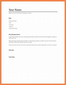 4 resume letterhead templates company letterhead for Free resume letterhead templates