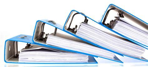 ablage dokumente effektive ablage f 252 r dokumente einrichten