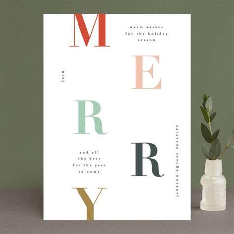 Kami akan memastikan kartu ucapan natal unik versi cetak anda terlihat sama menariknya seperti di layar. Jasa Desain Kartu Ucapan Natal Dan Tahun Baru 2019/2020