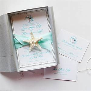 current project anna paul mospens studio With beach wedding invitations with photo