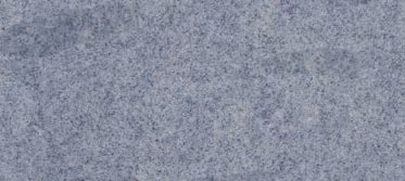 Azul Boquira   Granite Countertops Seattle