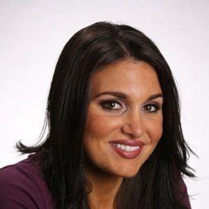 Molly Qerim Bio Affair Married Husband Net Worth