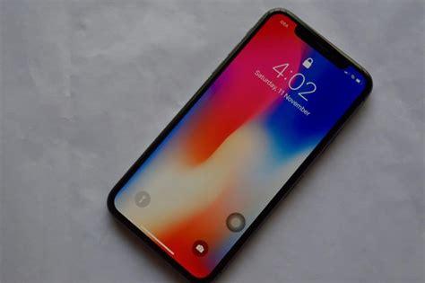 Lock Screen Apple Iphone 11 Pro Wallpaper by новые обои для Iphone X из Ios 11 2 It Here Ru