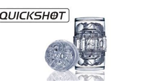 Fleshlight Ice Torque Test Review Hints