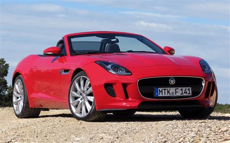 jaguar s fantastic 2014 jaguar f type fierce and fantastic 27 38