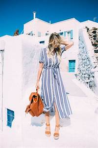 Best 25+ Greece fashion ideas on Pinterest | Boho outfits ...
