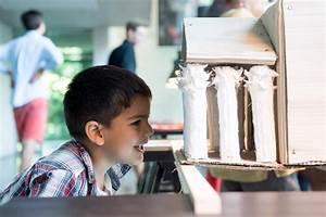 Architektur Für Kinder : architektur f r kinder und jugendliche bayerische architektenkammer ~ Frokenaadalensverden.com Haus und Dekorationen