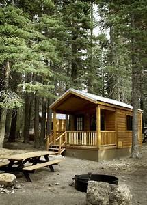 Tiny House österreich : best cabins for getaways sunset magazine ~ Frokenaadalensverden.com Haus und Dekorationen