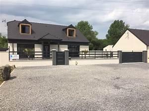 Garage Saint Quentin : r alisations de votre solabaie julien desailly pr s de st quentin 02 ~ Gottalentnigeria.com Avis de Voitures