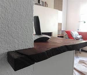 Alternative Zur Zimmertür : einbauschrank markus k hres ihre schreinerei in darmstadt f r hochwertige ma angefertige m bel ~ Sanjose-hotels-ca.com Haus und Dekorationen
