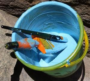 Welche Farbe Wirkt Beruhigend : die farbe petrol beruhigend und kraftvoll ~ Watch28wear.com Haus und Dekorationen