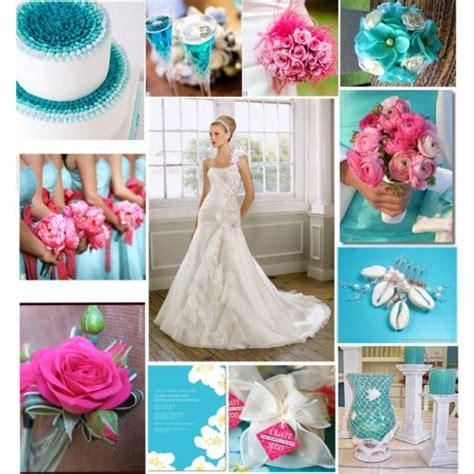 pink n blue wedding mosaic lisa look at this aqua