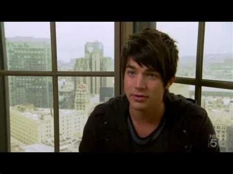 adam lambert queen audition 17 best images about talent show clips american idol
