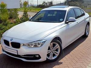 Bmw 318 I : bmw 318i sport line auto 2016 car or bakkie bmw 318i in bellair kwazulu natal durban south ~ Medecine-chirurgie-esthetiques.com Avis de Voitures