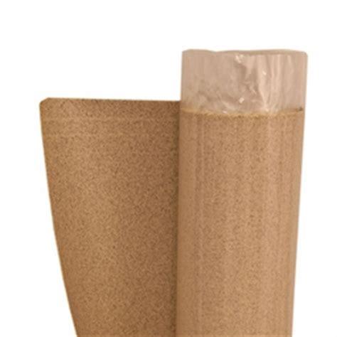floor and decor underlayment eco ultra quiet premium acoustical underlayment floor decor