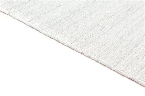 Teppich 300 X 200 by Teppich 200 X 300 Cm Wolle Grikos Wei 223