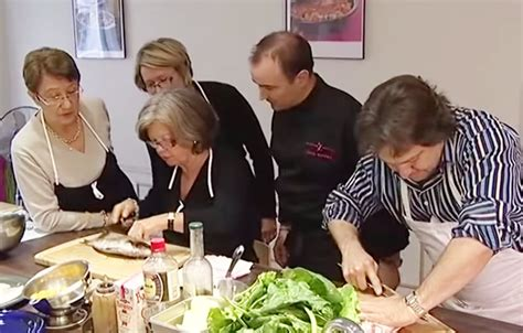 bureau change roissy cours de cuisine loiret 28 images excursion marrakech