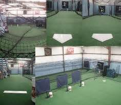 Deck Batting Cages Winfield Mo by 1000 Images About Indoor Sports Facility On